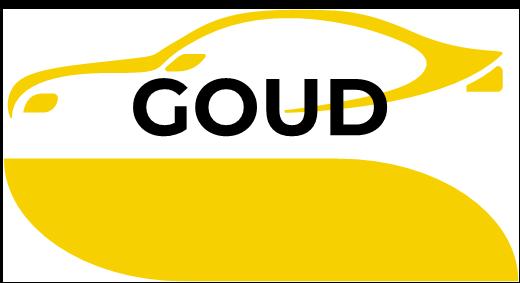 Lespakket Goud | VDS autorijschool