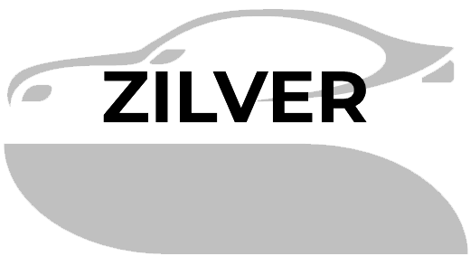 Lespakket Zilver | VDS autorijschool